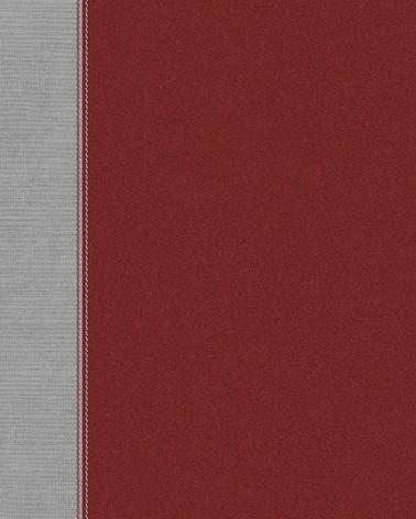 Boîtes à cartes rigides grand volume Zénith